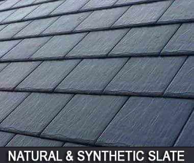A B Edward Enterprises Inc Roofing Siding Windows Gutters