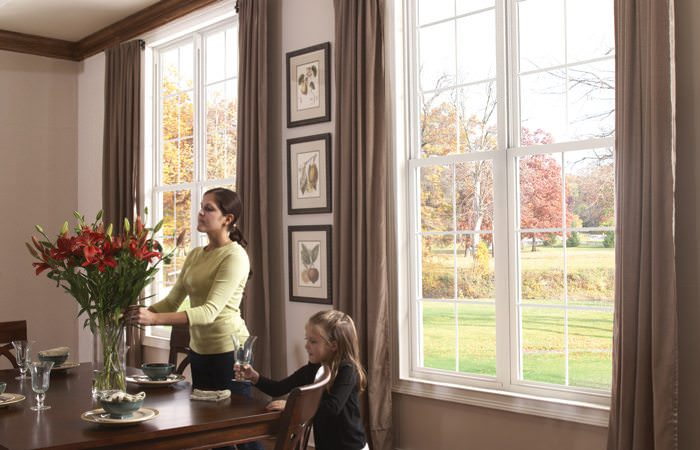 Simonton WIndows (847) 827-1605
