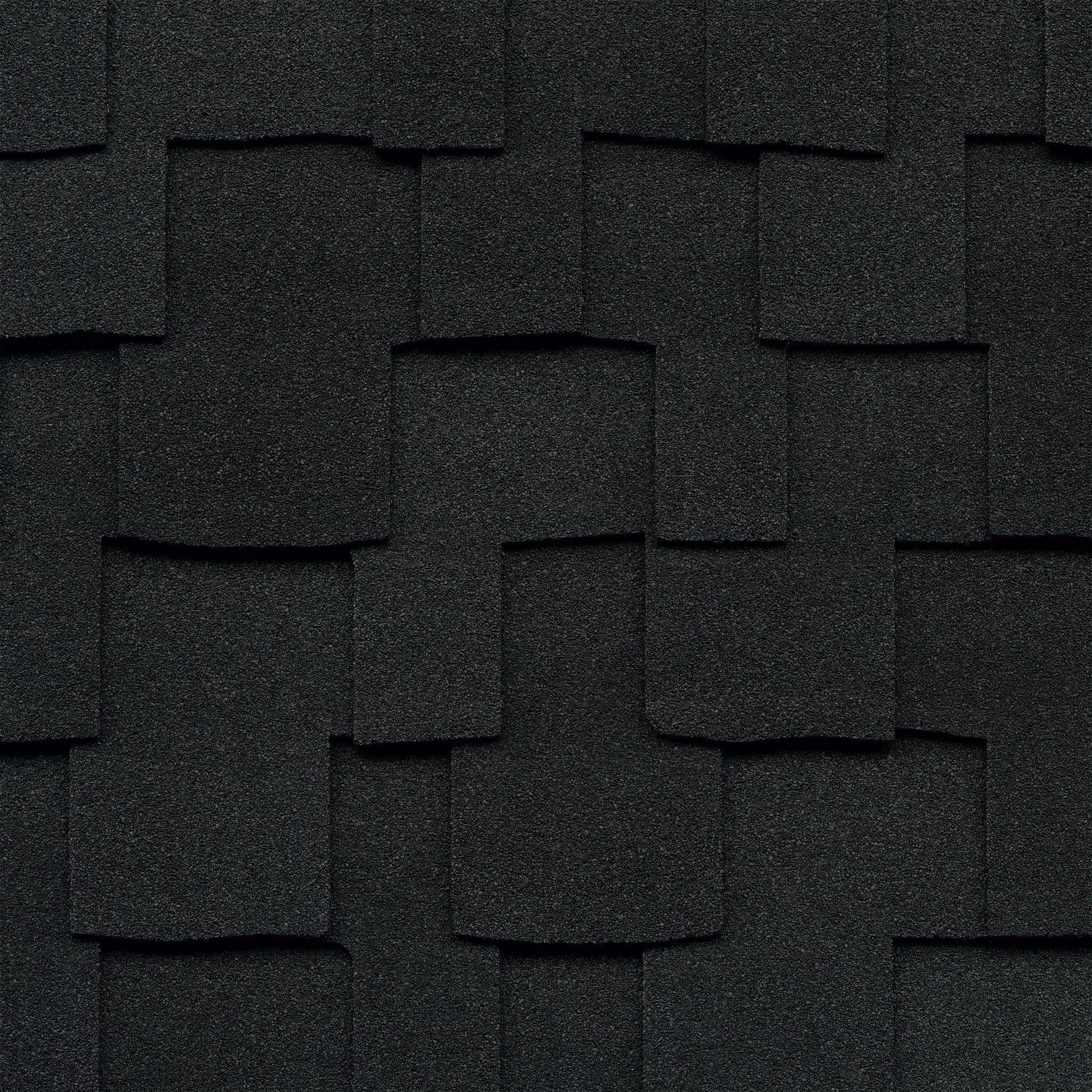 Gaf Grand Sequoia Shingles