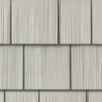 Cedar Discovery Perfection Shingle Double 7""