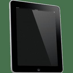 iPad Samples