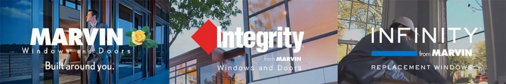 marvin-integrity-infinity-windows-doors