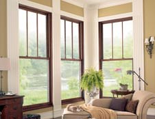 Ultimate Double Hung Magnum