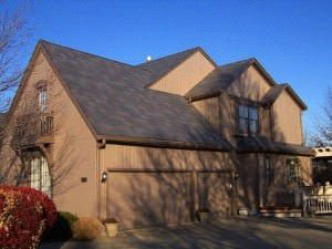 Slate Roofing Repair and Installation Company