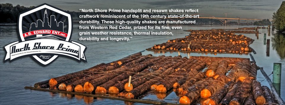North-Shore-Prime-Resawn-Shake-Image