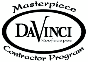 A DaVinci Masterpiece Contractor