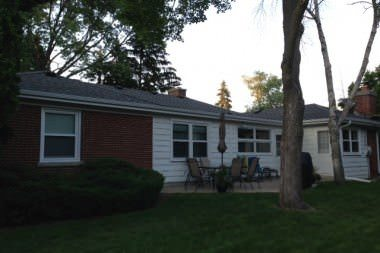 Masonry, Siding, Gutters and Roofing Glenview, IL -