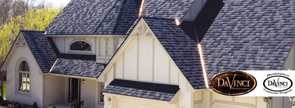 DaVinci-Roofscapes-Masterpiece-Contractor