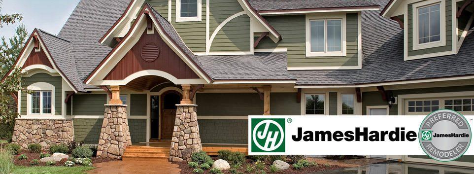 James-Hardie-Preffered-Remodeler-