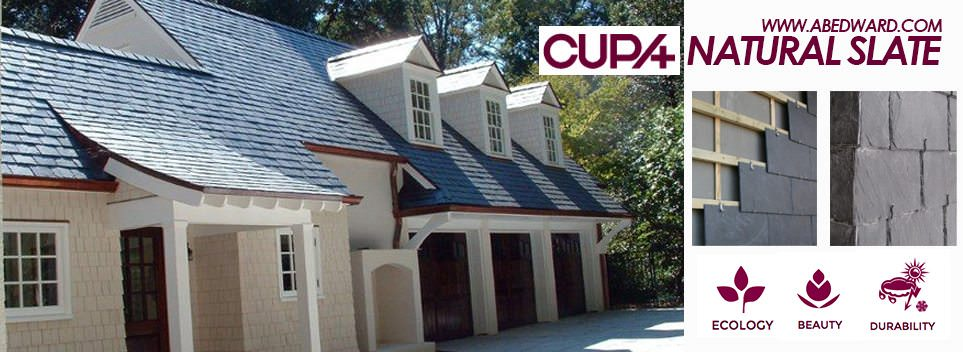 CUPA-Natural-Slate-Roofing-Installers-Glenview-IL1