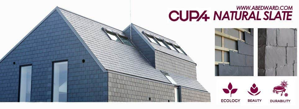 CUPA-Slate-Installation-Contractor
