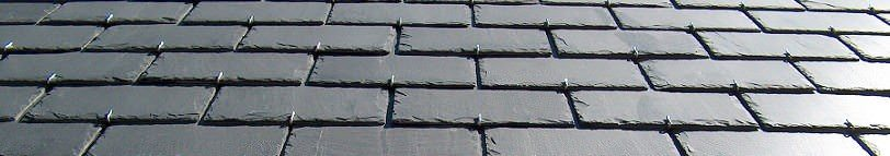 READYSLATE™ READYSLATE™, the first pre-assembled natural slate roofing system. Innovative, simple and ecological, READYSLATE makes natural slate roofing affordable.