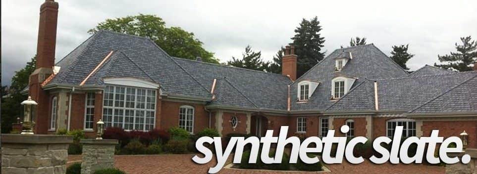 synthetic-slate