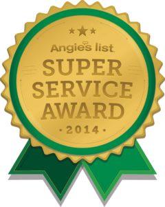 AL_2014_SS_award