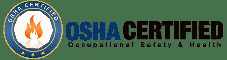 OSHA-Logo-New01