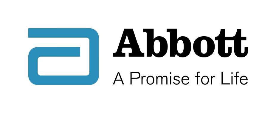 Abbott | Global Healthcare & Research