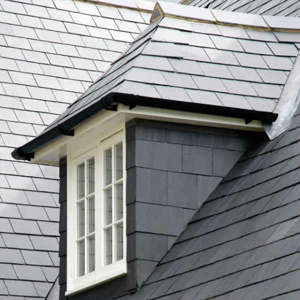 CUPA Natural Slate Roofing Tiles