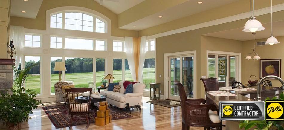 Pella-Windows-Certified-Contractor-Chicago