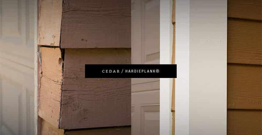 carousel-2-cedar-hardieplank