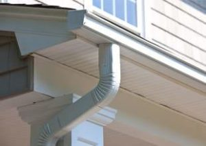 About Gutters