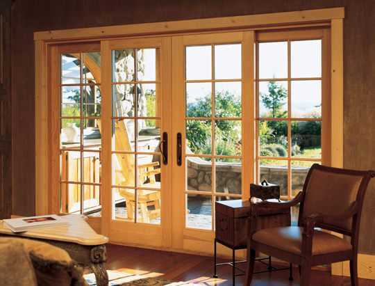 Marvin Windows Chicago - A.B. Edward Enterprises, Inc. (847) 827-1605
