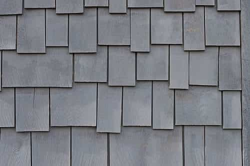 Tile siding tile design ideas for Fibre cement siding pros and cons