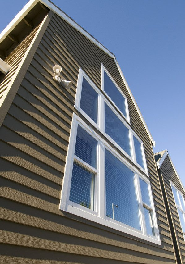 Hardieshingle Siding In Deep Ocean Dive Into Deep Ocean A