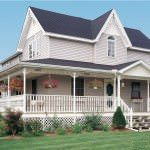 Mastic Home Siding