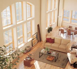 Marvin_Wood Windows_Double Hung