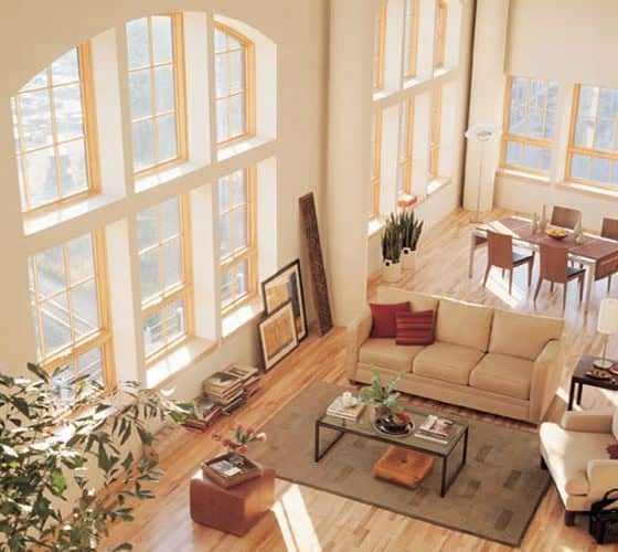 Marvin Windows And Doors Affordable Replacement Windows