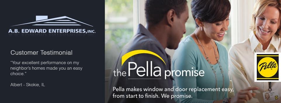 Pella-About-Us