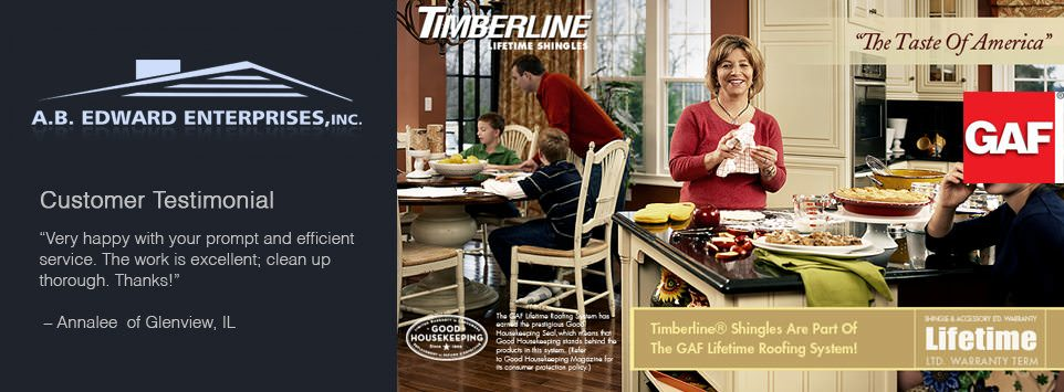 Timberline-American-Harvest