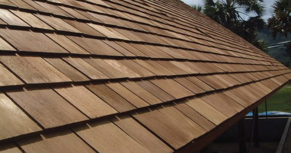 Waldun Shake And Shingles Shingle Roofing Companyabedward