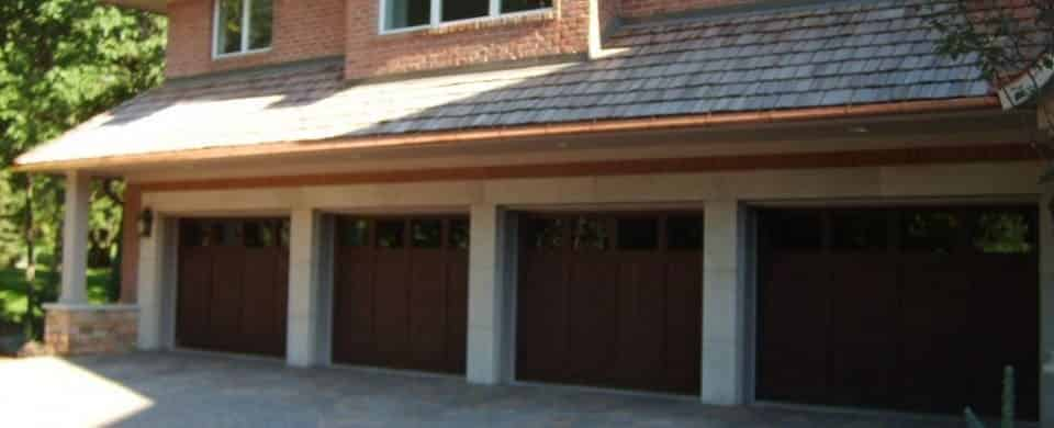 Our Copper fabrication includes custom sheet metal fabrication, custom molded copper gutters, copper drainpipes and Leaders, copper flashing, copper cornices, copper ridge caps, copper roof crickets,copper specialty trim work, copper standing seam panels, copper roof vents, copper chimneys, copper cupolas, copper roofs, and copper penthouses.