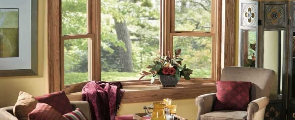 Pella Windows Installation Contractor
