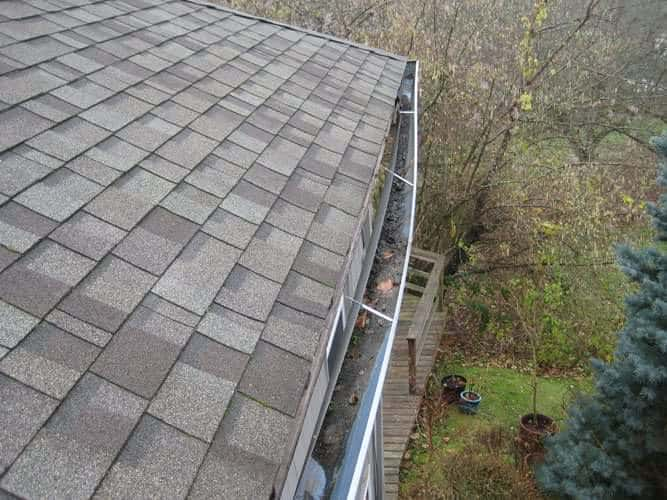 Gutter Repair Company Chicagoland A Bbb Experts