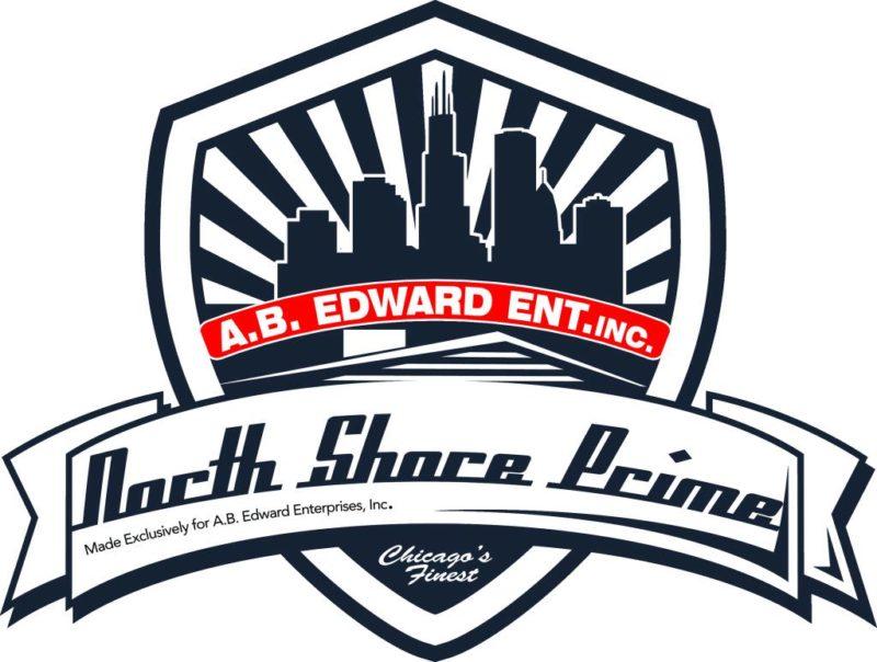 North Shore Prime Slate Shakes A B Edward Ent Abedward