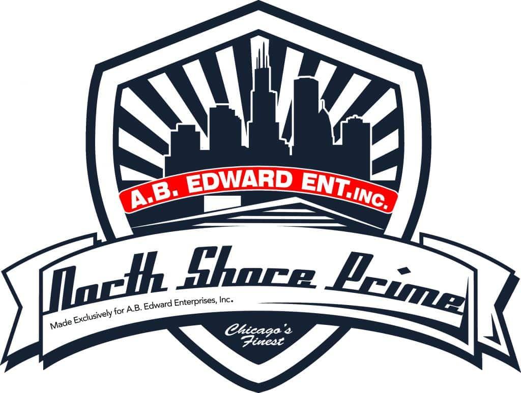 North Shore Prime Slate Shakes A B Edward Ent