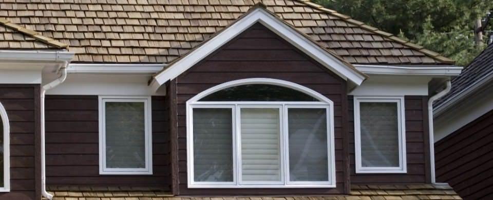 Roofing Repair, Installation & Maintenance Company