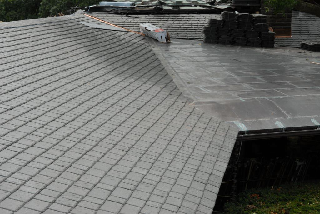 Davinci classic synthetic slate roofingabedward Davinci roofing products