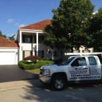 Cedar Roofing Services - Glenview IL