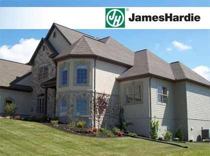 james-hardie-siding-home