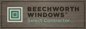 Beechworth WIndows Select Contractor