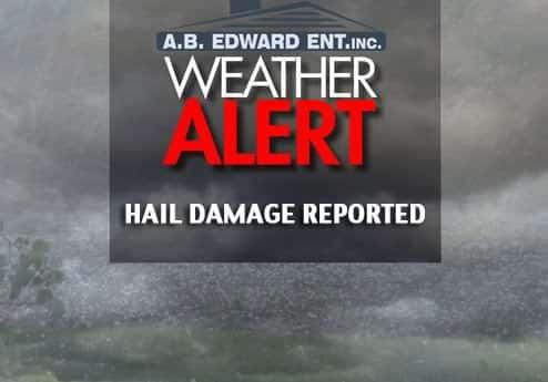 1385499787000-weather-alertX2 copy