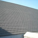 Synthetic SLate Roofing Contractor A.B. Edward Enterprises, Inc. (847) 827-1605