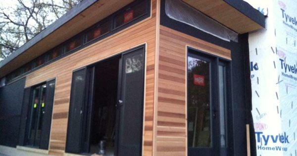 Cedar Siding Replacement And Repair Specialists Abedward