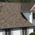 Owens Corning Shingles Contractor A.B. Edward Enterprises, Inc. (847) 827-1605