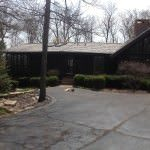 DaVinci Synthetic Slate Roofing by A.B. Edward Enterprises, Inc.