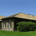 Cedar Residential Roofing