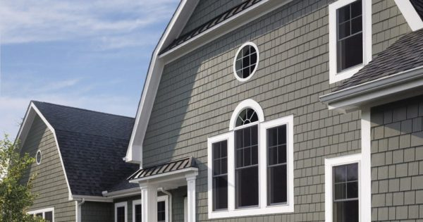 James Hardie Fiber Cement Siding Hardie Siding